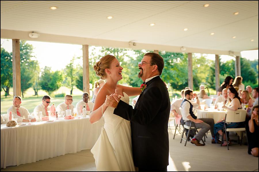 genny & mike wedding-7693.jpg