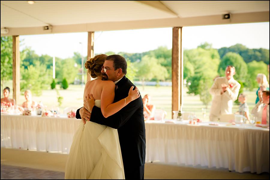 genny & mike wedding-7739.jpg