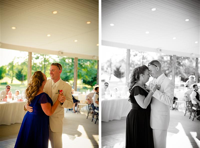 genny & mike wedding-7746.jpg