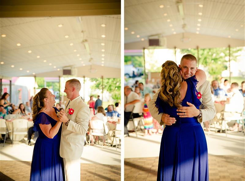 genny & mike wedding-7802.jpg