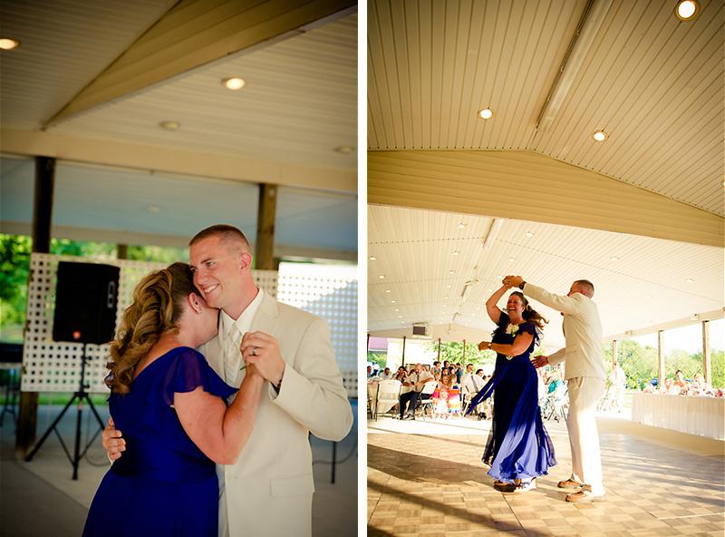 genny & mike wedding-7775.jpg