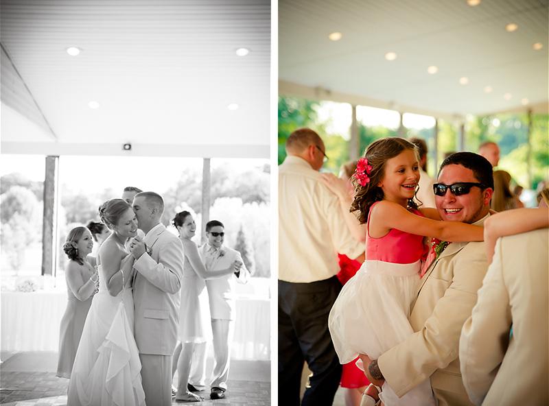 genny & mike wedding-7824.jpg