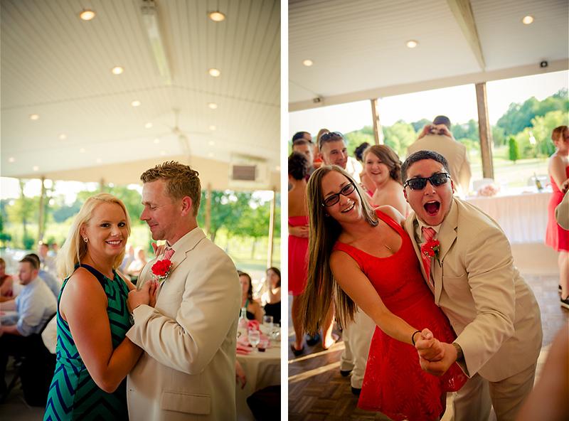 genny & mike wedding-7836.jpg