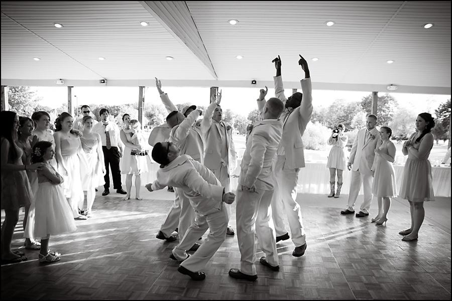 genny & mike wedding-7843.jpg