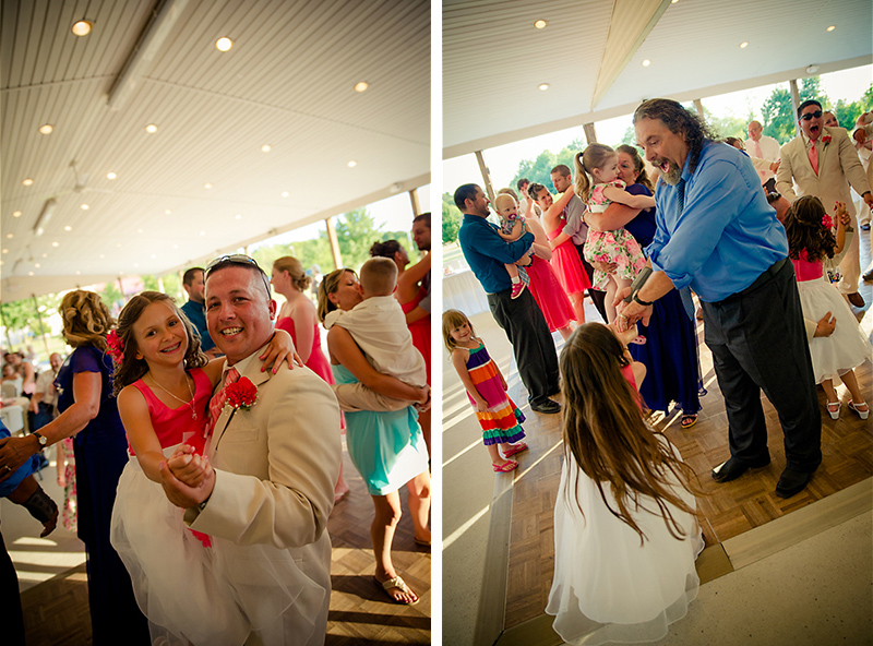 genny & mike wedding-7840.jpg
