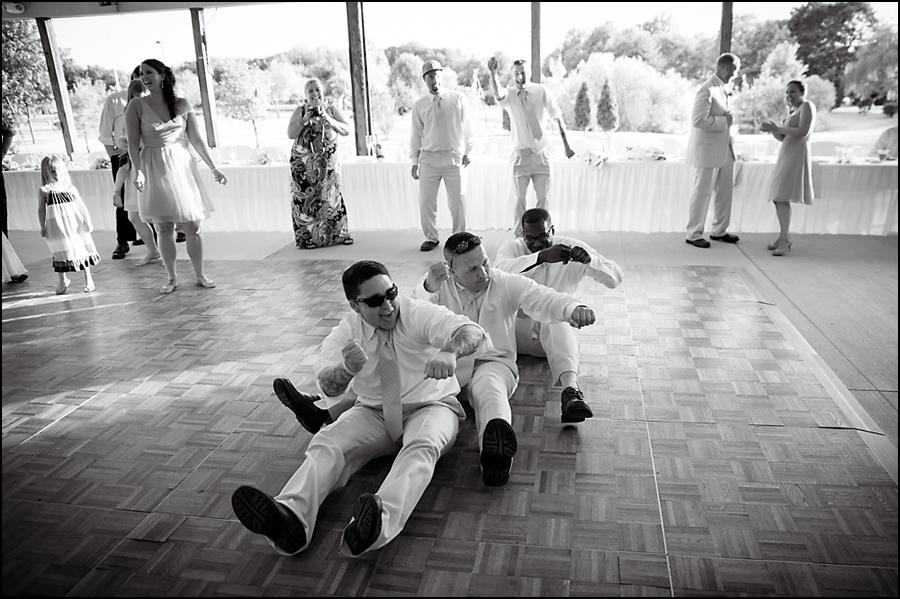 genny & mike wedding-7889.jpg