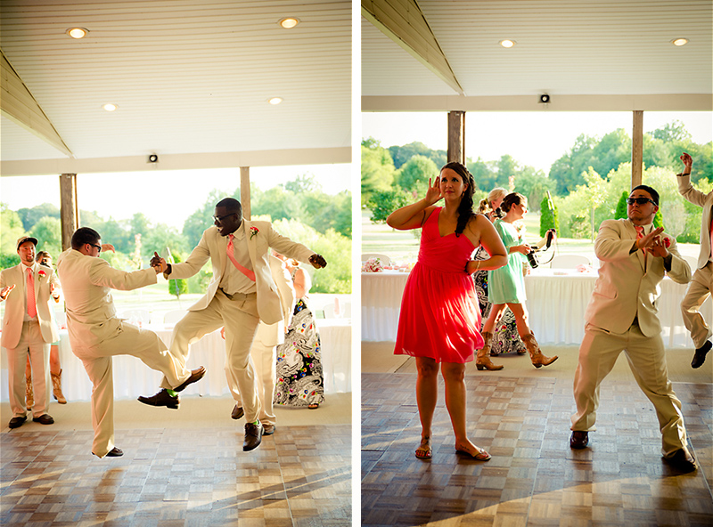 genny & mike wedding-7868.jpg