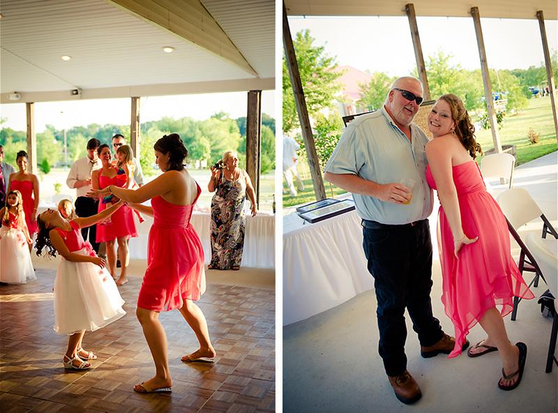 genny & mike wedding-7902.jpg