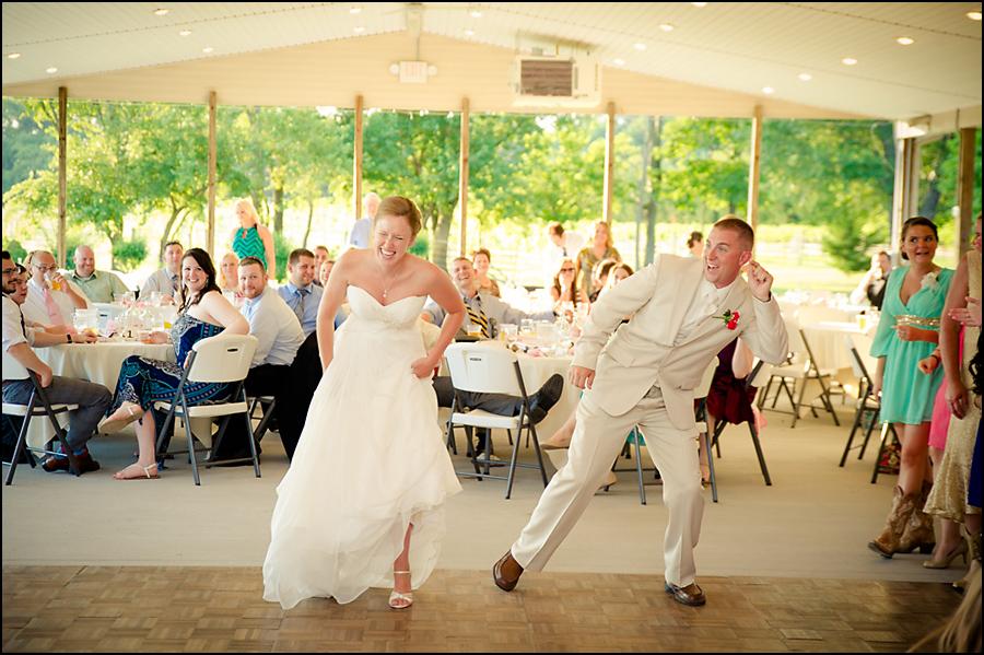genny & mike wedding-7904.jpg