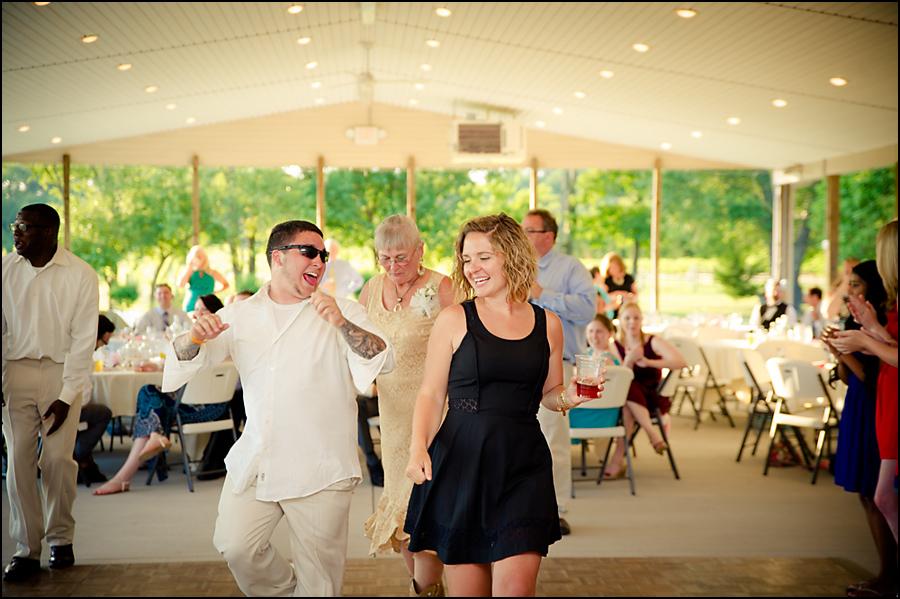 genny & mike wedding-7916.jpg