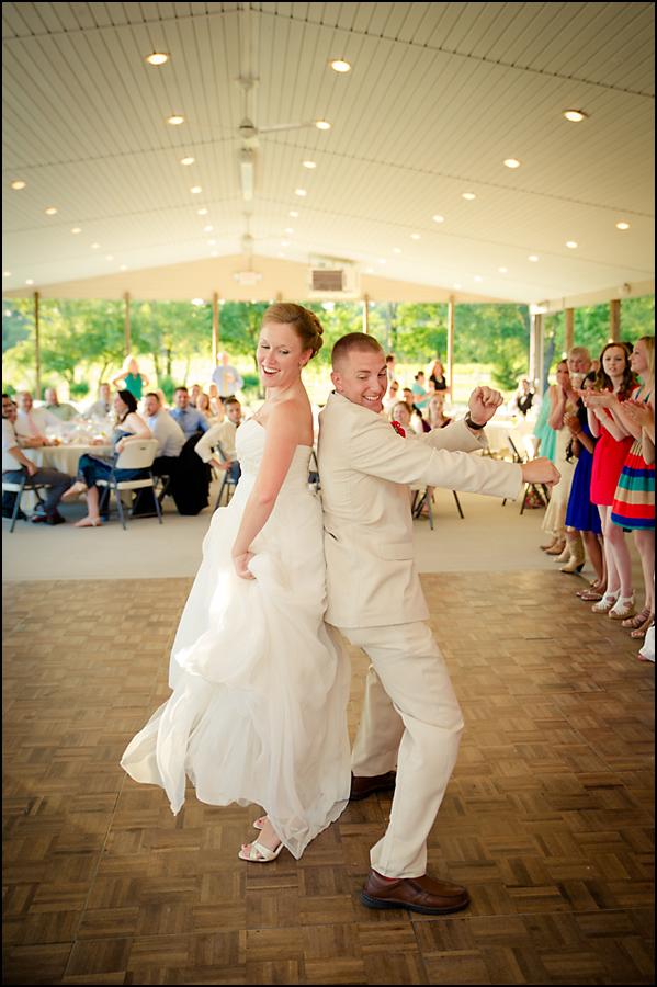 genny & mike wedding-7906.jpg