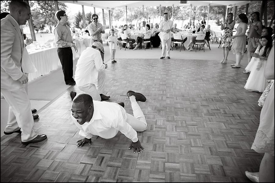 genny & mike wedding-7933.jpg
