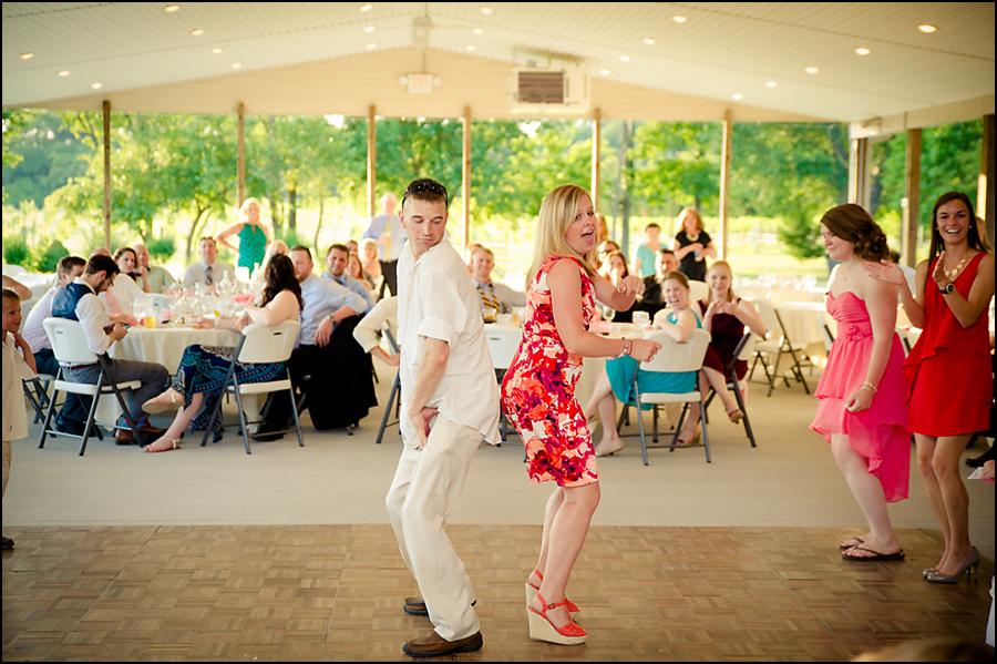 genny & mike wedding-7934.jpg