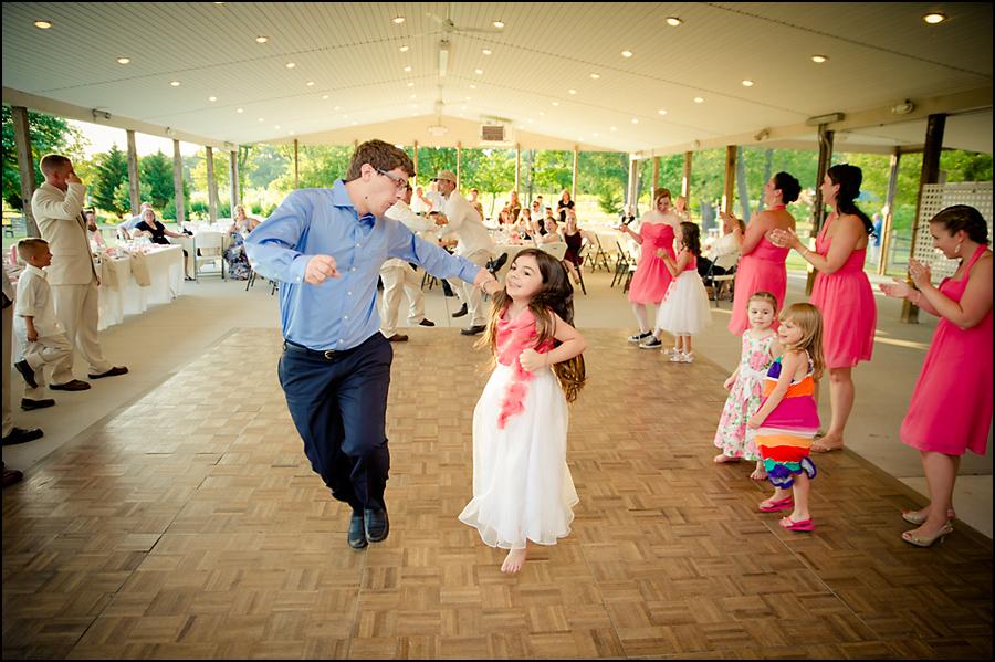 genny & mike wedding-7949.jpg