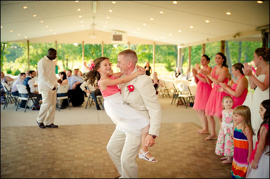 genny & mike wedding-7956.jpg