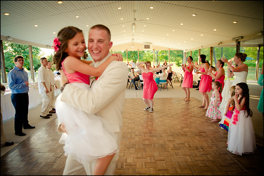 genny & mike wedding-7958.jpg