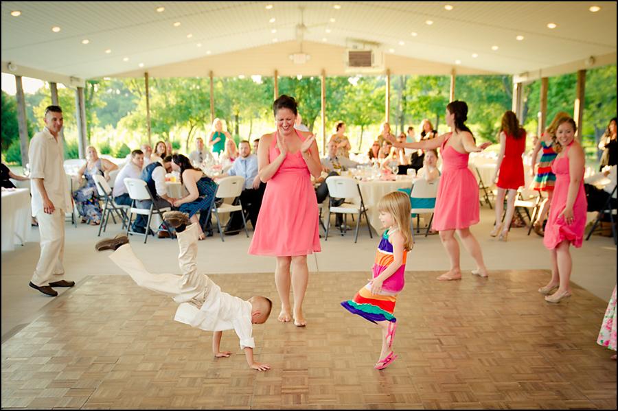 genny & mike wedding-7965.jpg