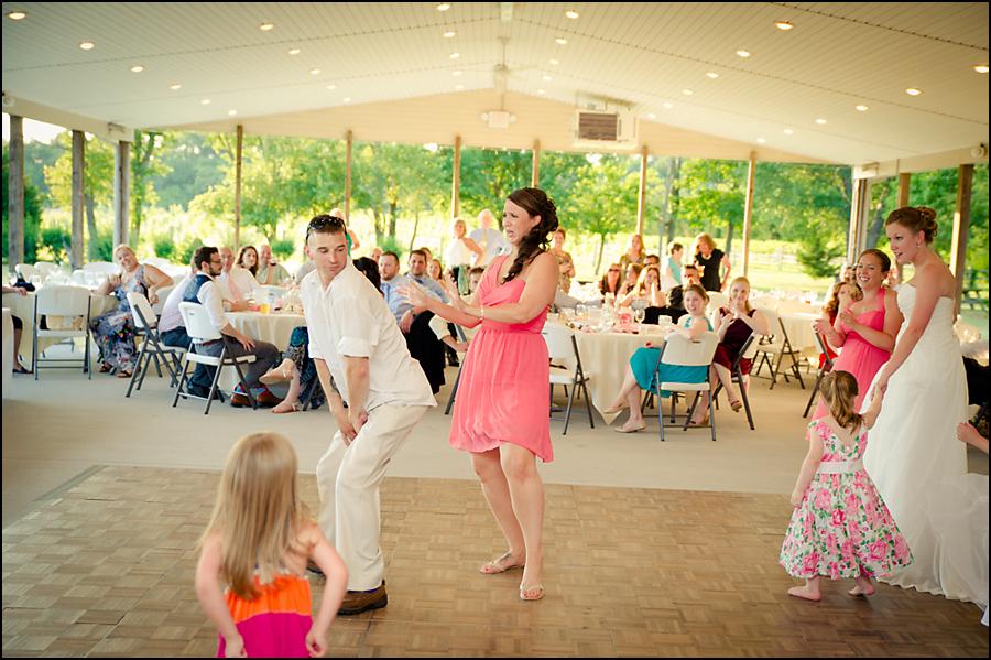genny & mike wedding-7970.jpg