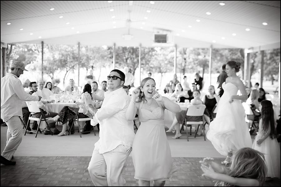 genny & mike wedding-7980.jpg