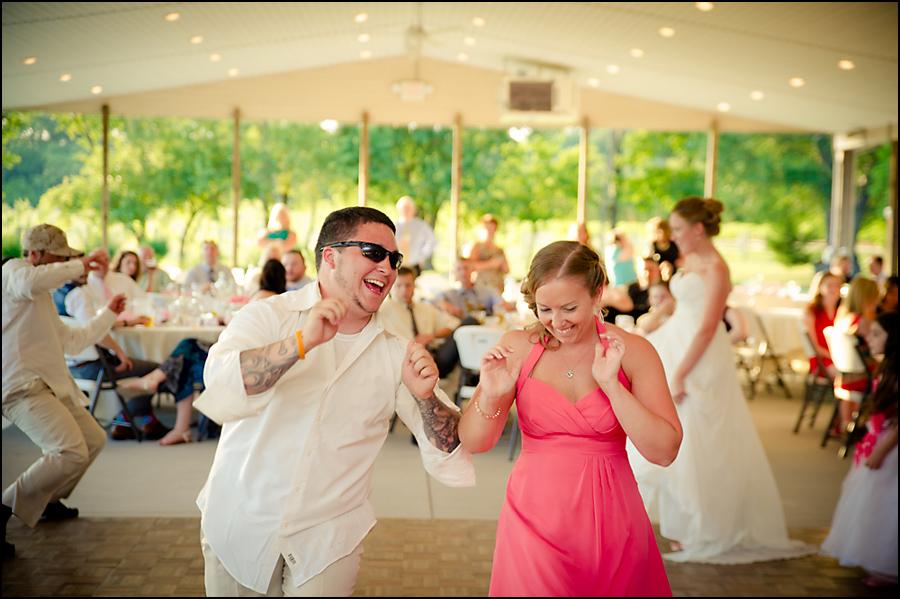 genny & mike wedding-7981.jpg
