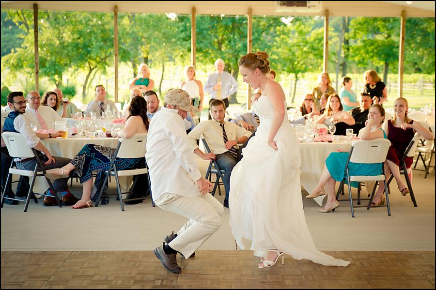 genny & mike wedding-7983.jpg