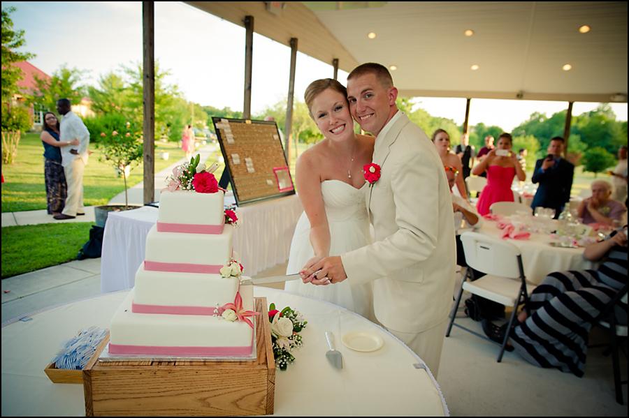genny & mike wedding-8026.jpg