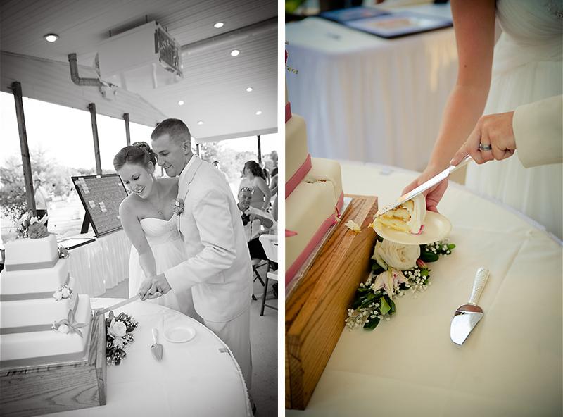 genny & mike wedding-8030.jpg