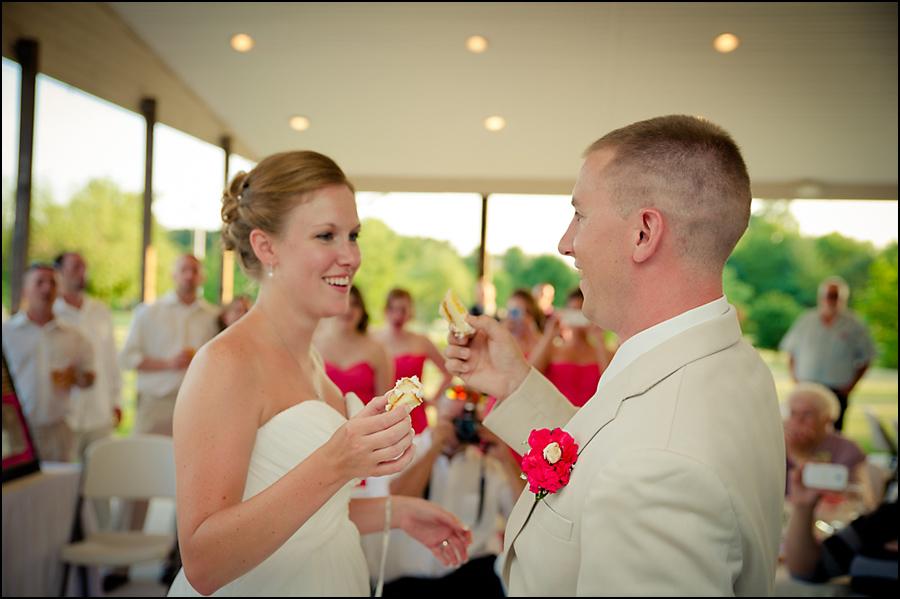 genny & mike wedding-8034.jpg