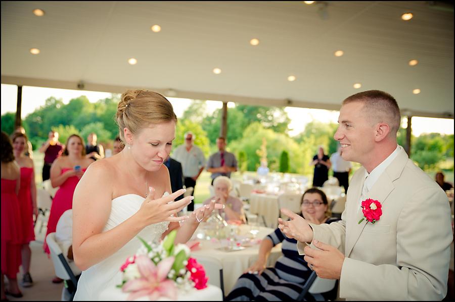 genny & mike wedding-8042.jpg