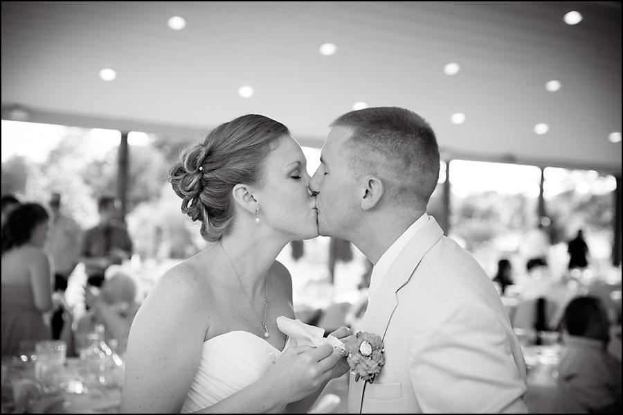 genny & mike wedding-8044.jpg