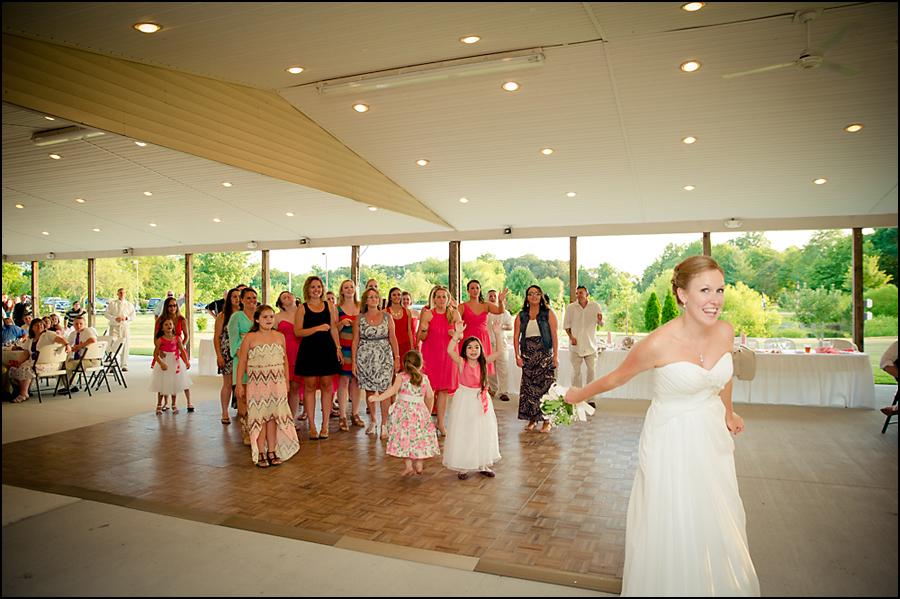 genny & mike wedding-8049.jpg
