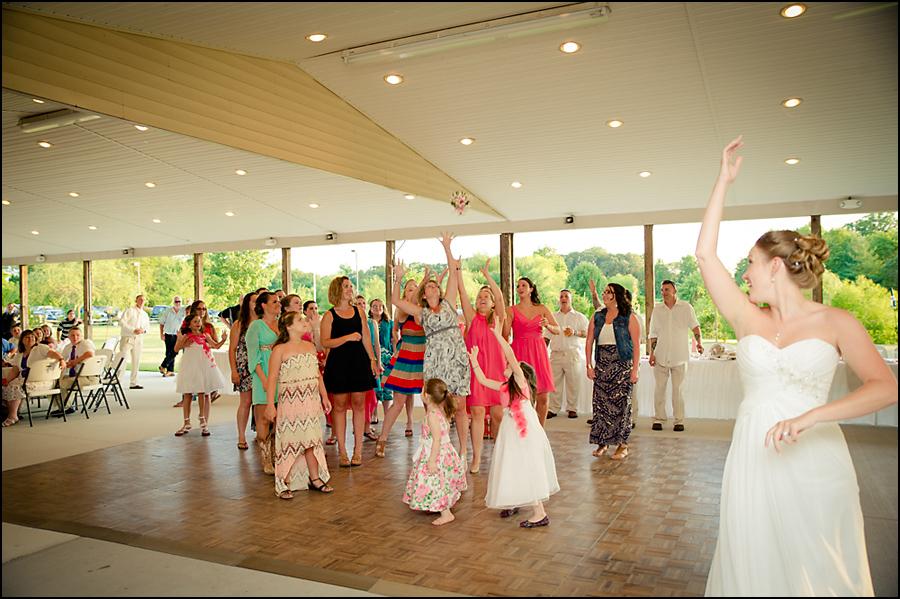 genny & mike wedding-8050.jpg