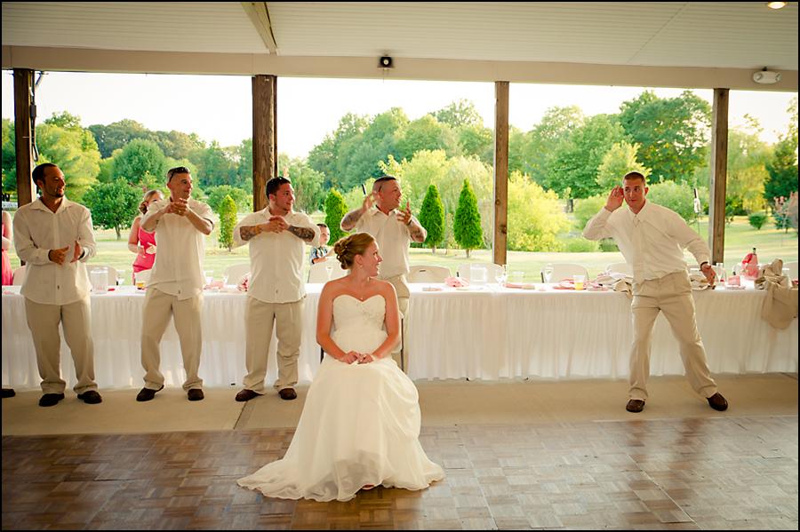 genny & mike wedding-8063.jpg