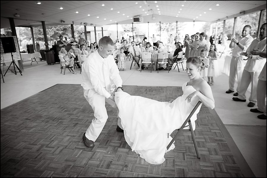 genny & mike wedding-8073.jpg