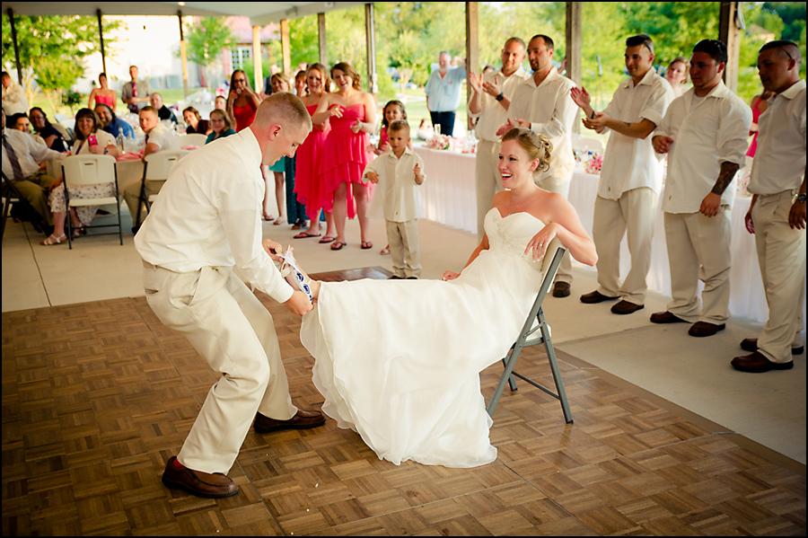 genny & mike wedding-8074.jpg