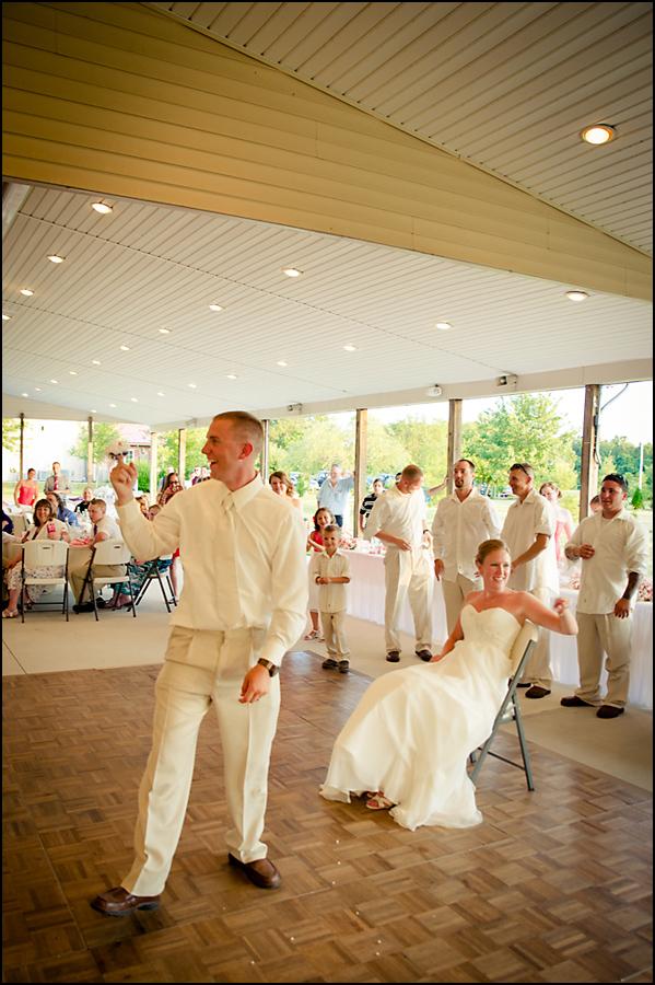 genny & mike wedding-8076.jpg