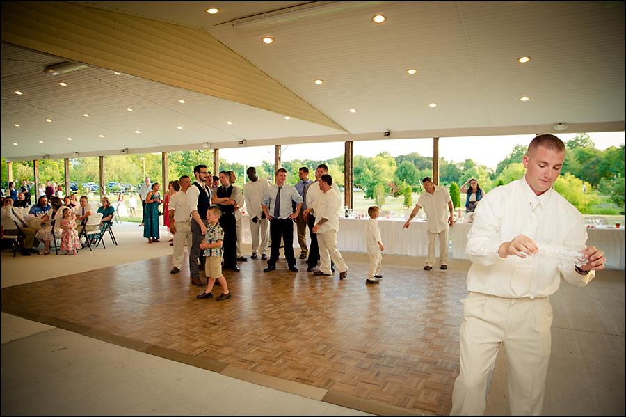 genny & mike wedding-8082.jpg