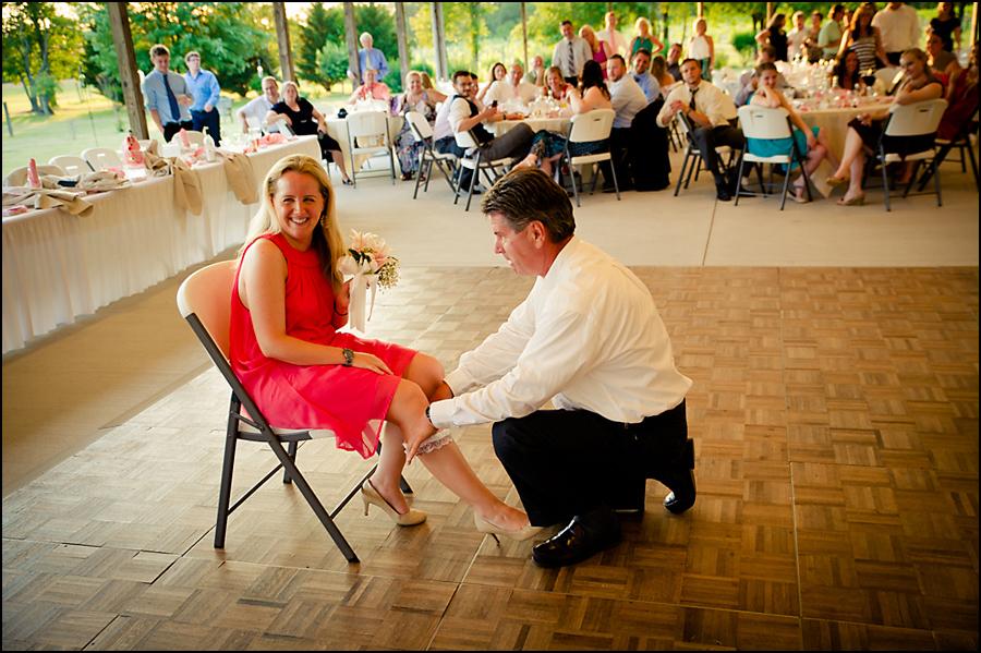 genny & mike wedding-8094.jpg