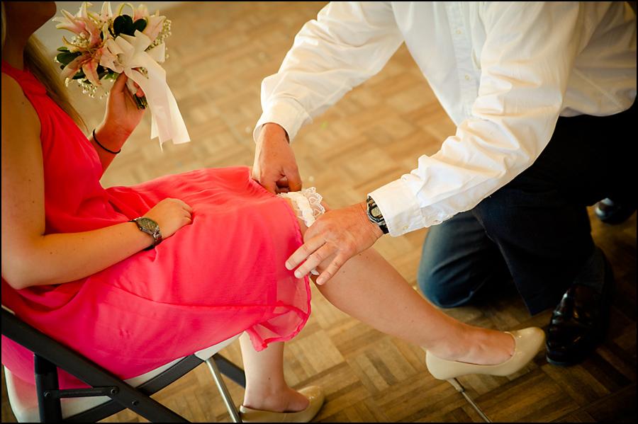 genny & mike wedding-8096.jpg