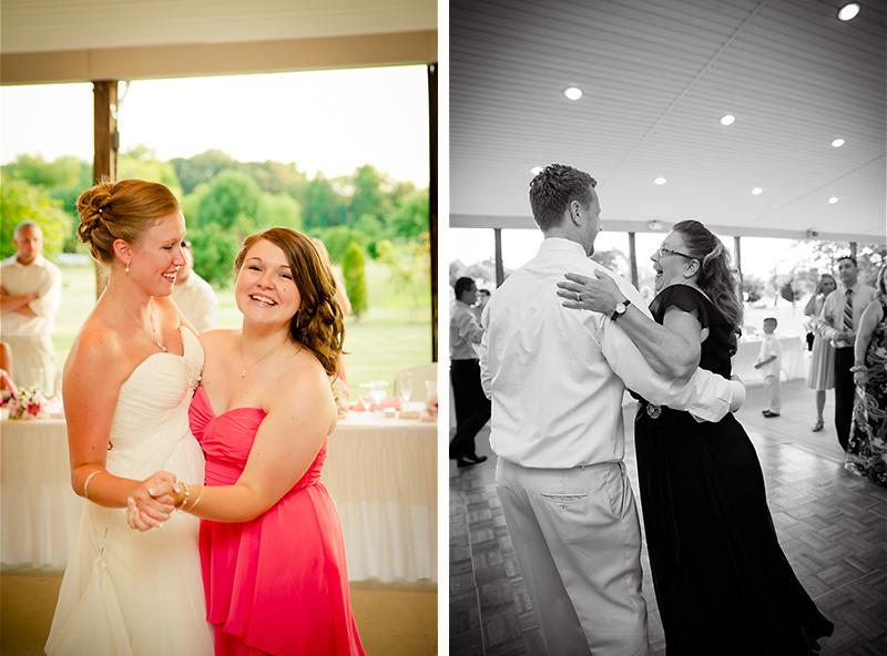 genny & mike wedding-8119.jpg