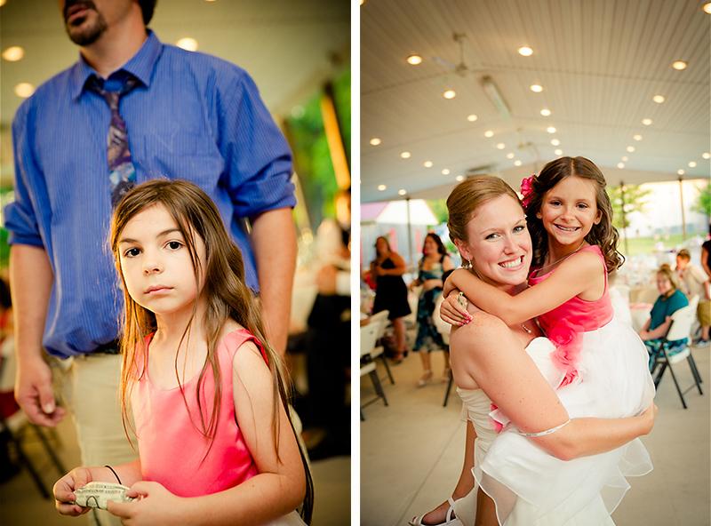genny & mike wedding-8128.jpg