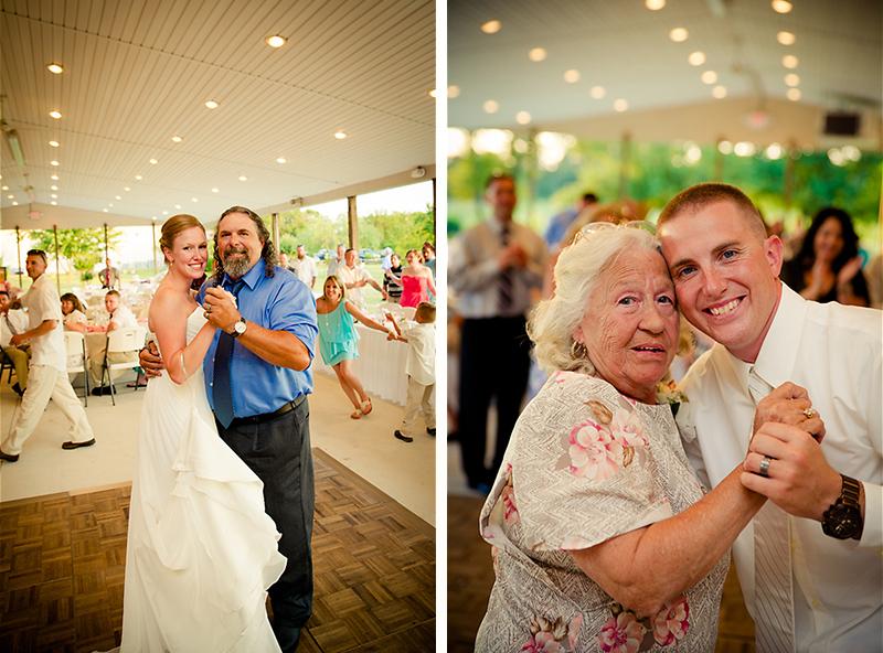 genny & mike wedding-8125.jpg