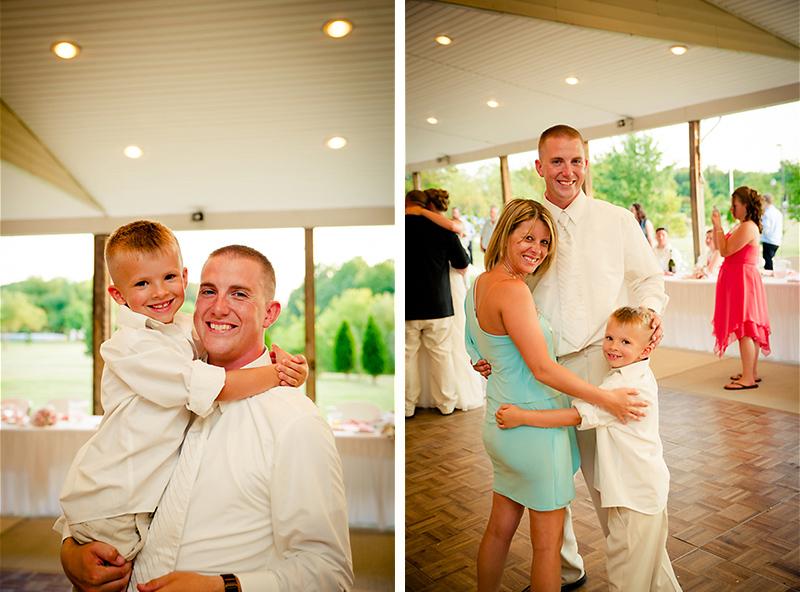 genny & mike wedding-8139.jpg