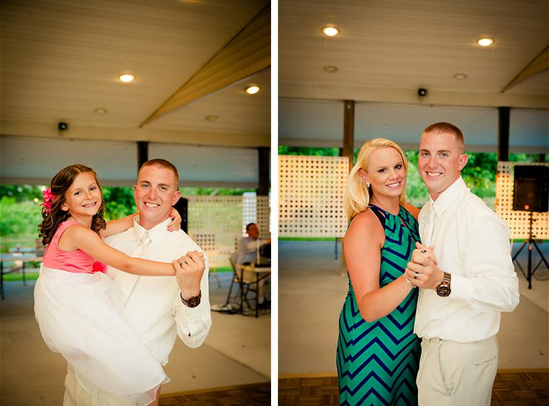 genny & mike wedding-8145.jpg