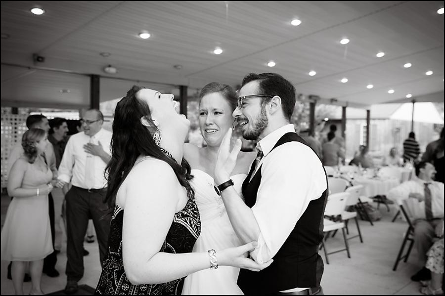 genny & mike wedding-8161.jpg