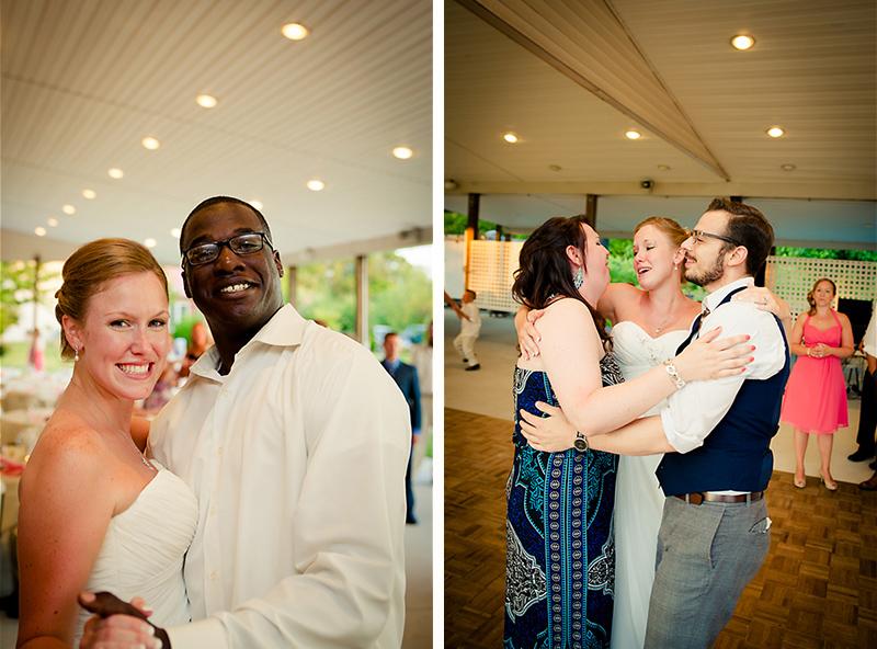 genny & mike wedding-8159.jpg