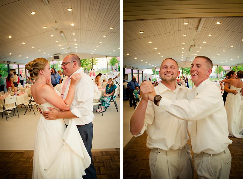 genny & mike wedding-8177.jpg