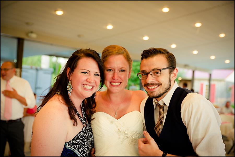 genny & mike wedding-8163.jpg