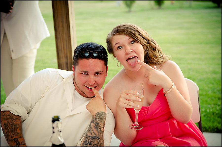 genny & mike wedding-8187.jpg