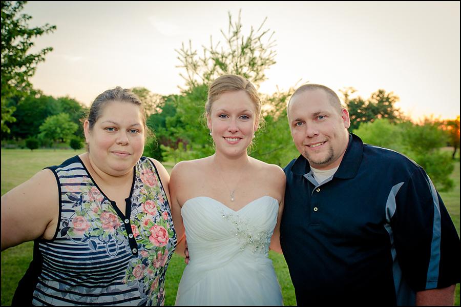 genny & mike wedding-8196.jpg
